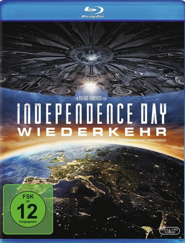 independence-day-die-wiederkehr-blu-ray-review-cover
