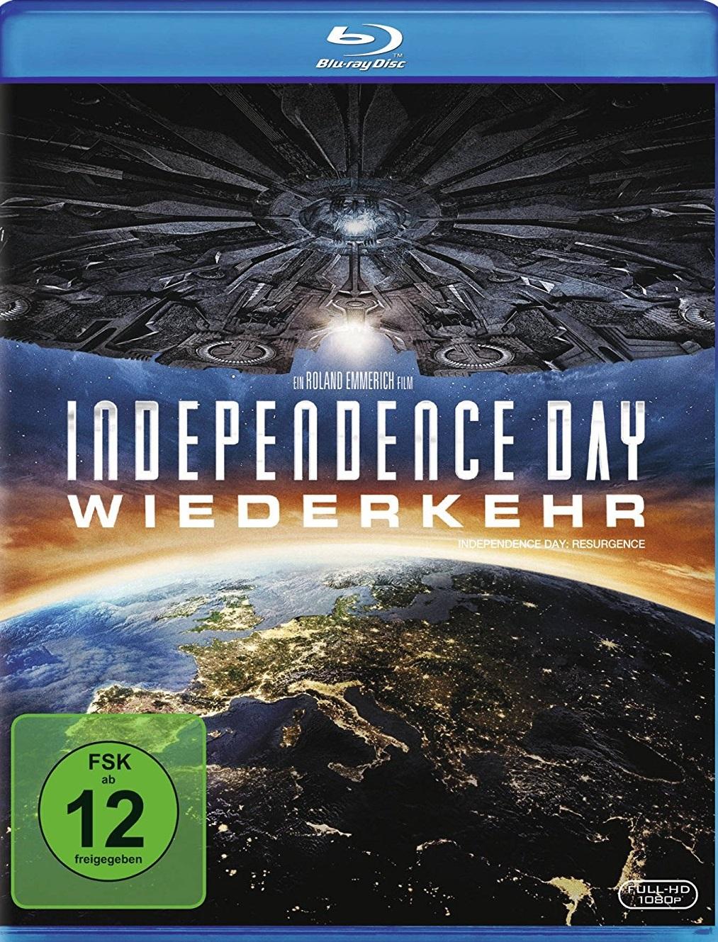 independence day wiederkehr kritik