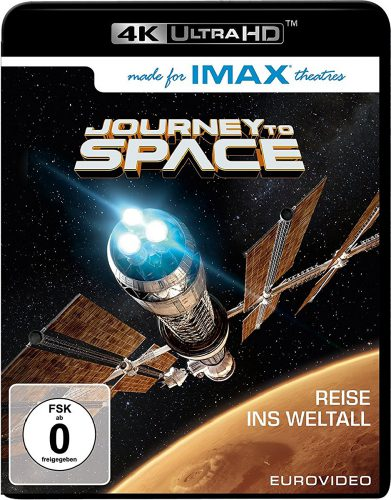 journey-to-space-reise-ins-weltall-4k-uhd-blu-ray-review-cover