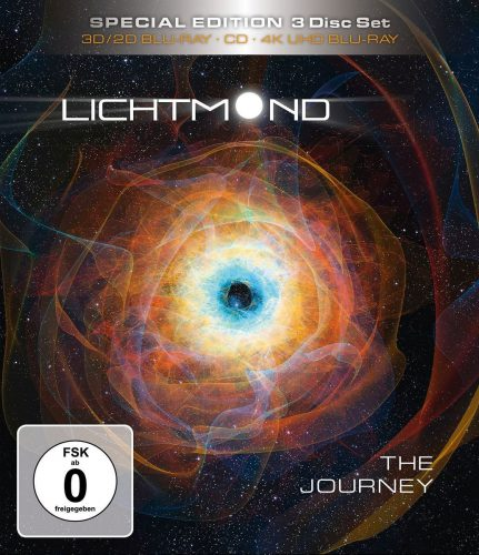 lichtmond-the-journey-4k-uhd-blu-ray-review-cover