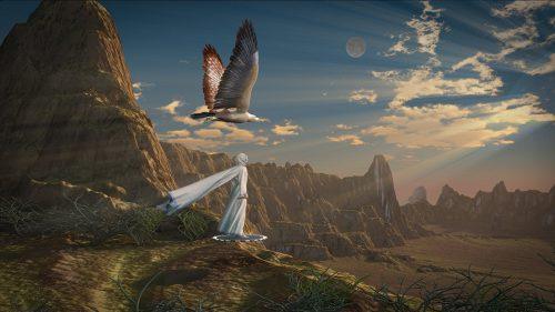 lichtmond-the-journey-4k-uhd-blu-ray-review-szene-2