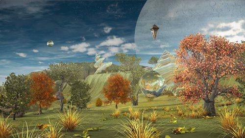 lichtmond-the-journey-4k-uhd-blu-ray-review-szene-4