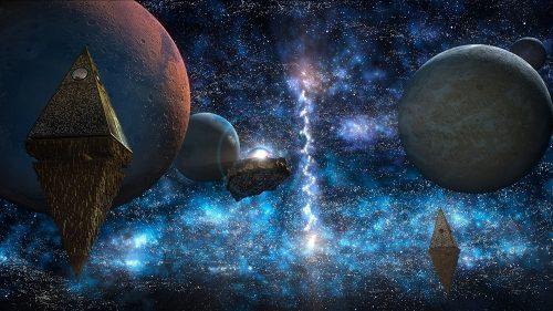 lichtmond-the-journey-4k-uhd-blu-ray-review-szene-6