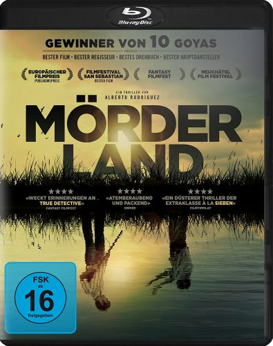 moerderland-la-isla-minima-blu-ray-review-cover