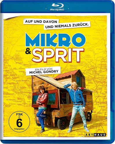 mikro-spirit-blu-ray-review-cover
