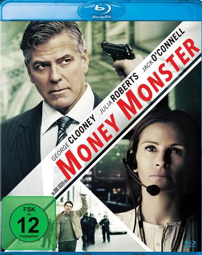 money-monster-blu-ray-review-cover