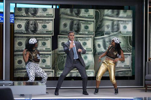 money-monster-blu-ray-review-szene-2