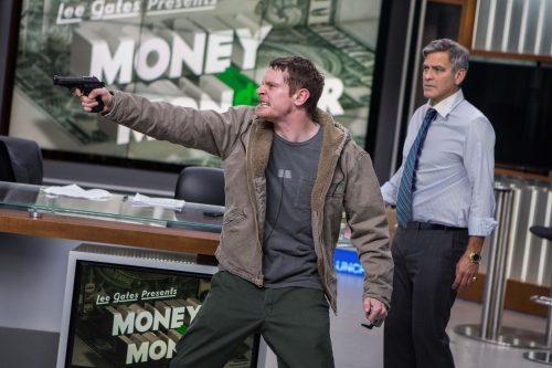 Money Monster Blu-ray Review Szene 7.jpg