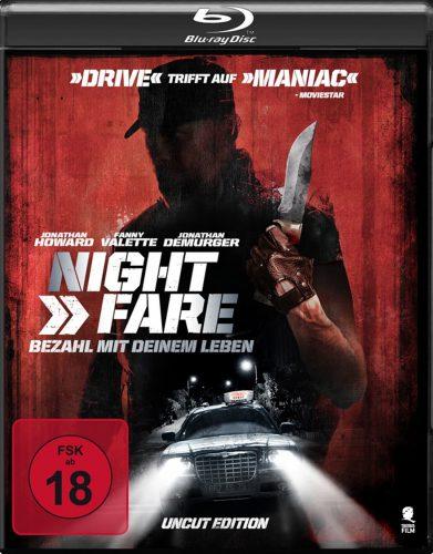 night-fare-bezahl-mit-deinem-leben-blu-ray-review-cover