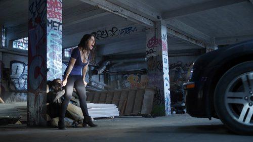 night-fare-bezahl-mit-deinem-leben-blu-ray-review-szene-6