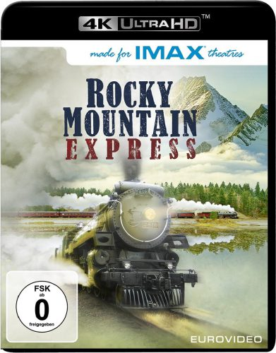 rocky-mountain-express-4k-uhd-blu-ray-review-cover