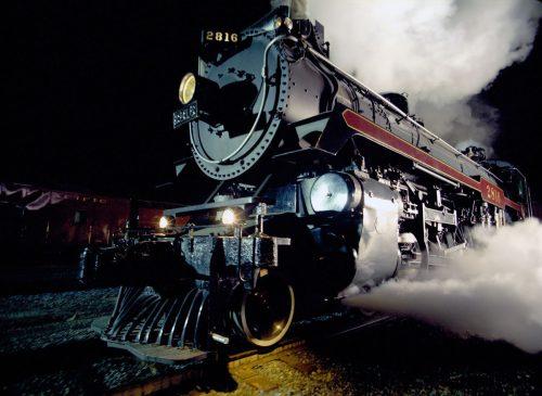 rocky-mountain-express-4k-uhd-blu-ray-review-szene-4