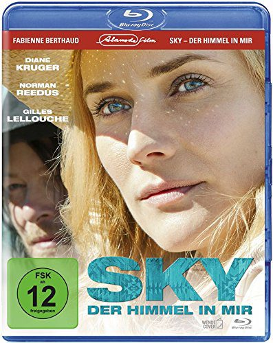 sky-der-himmel-in-mir-blu-ray-review-cover