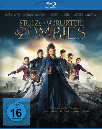 stolz-und-vorurteil-zombies-blu-ray-review-cover