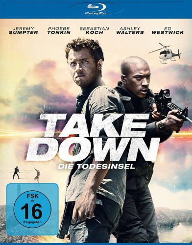 take-down-die-todesinsel-blu-ray-review-cover