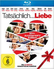 tatsaechlich-liebe-blu-ray-review-cover