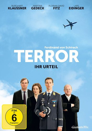 terror-ihr-urteil-dvd-review-cover