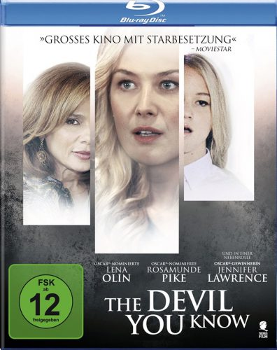 the-devil-you-know-blu-ray-review-cover
