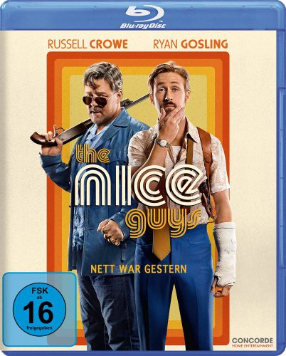 the-nice-guys-nett-war-gestern-blu-ray-review-cover