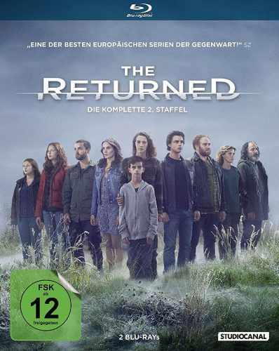 the-returned-die-komplette-zweite-staffel-blu-ray-review-cover
