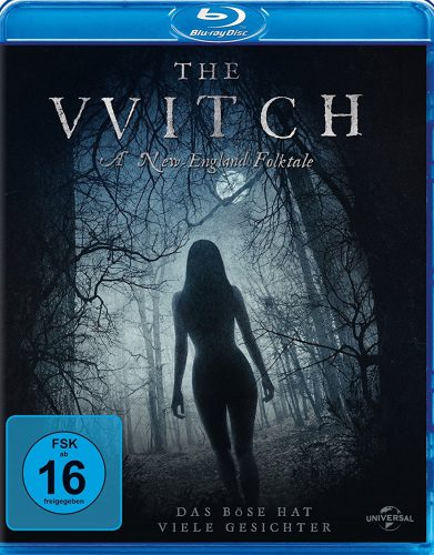 the-witch-a-new-england-folk-tale-blu-ray-review-cover