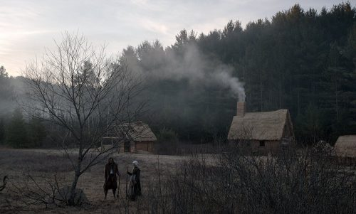 the-witch-a-new-england-folk-tale-blu-ray-review-szene-1