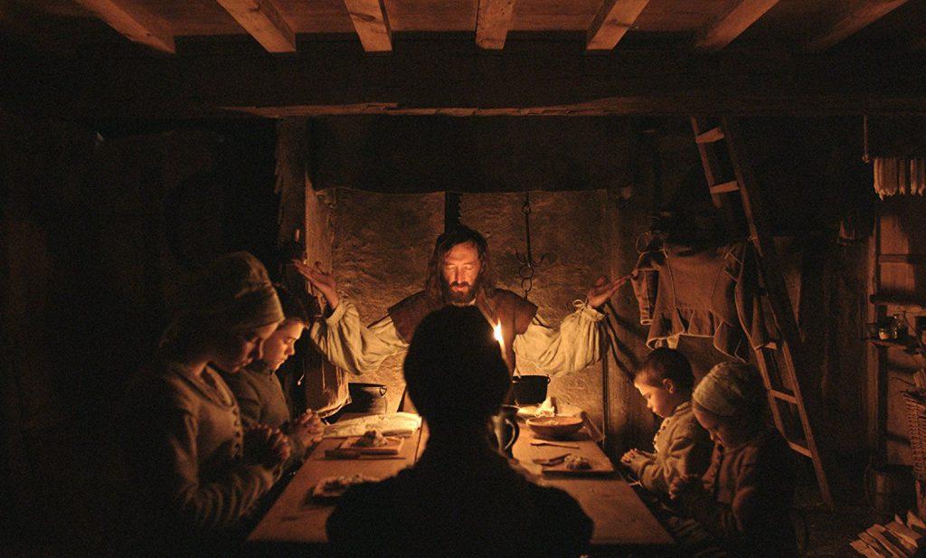 the-witch-a-new-england-folk-tale-blu-ray-review-szene-2