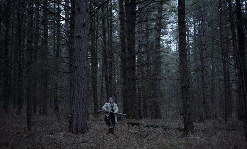 the-witch-a-new-england-folk-tale-blu-ray-review-szene-4