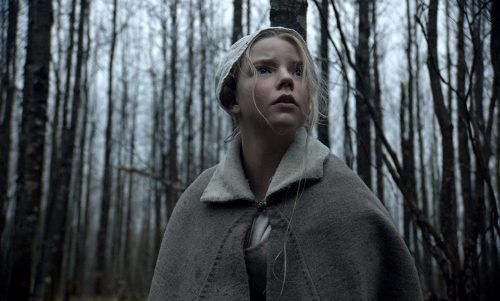 the-witch-a-new-england-folk-tale-blu-ray-review-szene-5