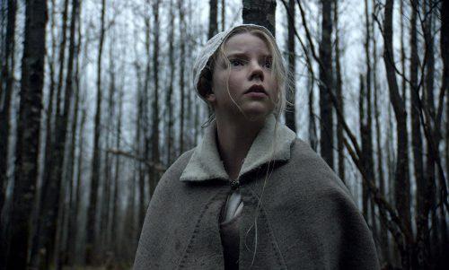 the-witch-a-new-england-folk-tale-blu-ray-review-szene-5