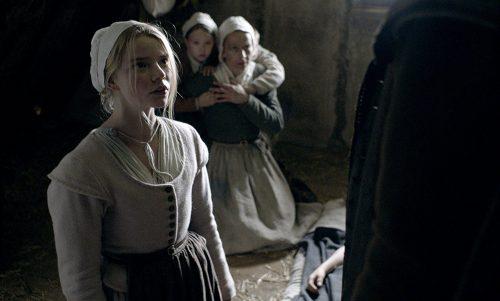 the-witch-a-new-england-folk-tale-blu-ray-review-szene-6