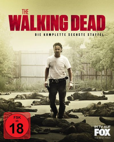 walking-dead-komplette-sechste-staffel-blu-ray-review-cover