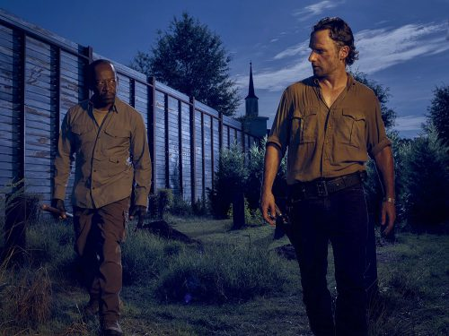 walking-dead-komplette-sechste-staffel-blu-ray-review-szene-1