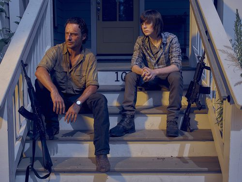 walking-dead-komplette-sechste-staffel-blu-ray-review-szene-2