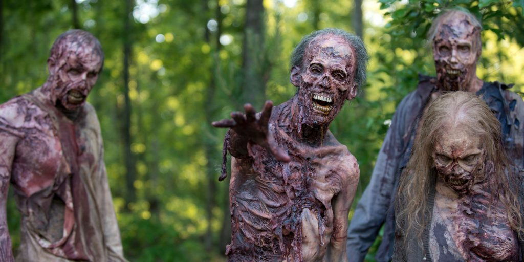 walking-dead-komplette-sechste-staffel-blu-ray-review-szene-7