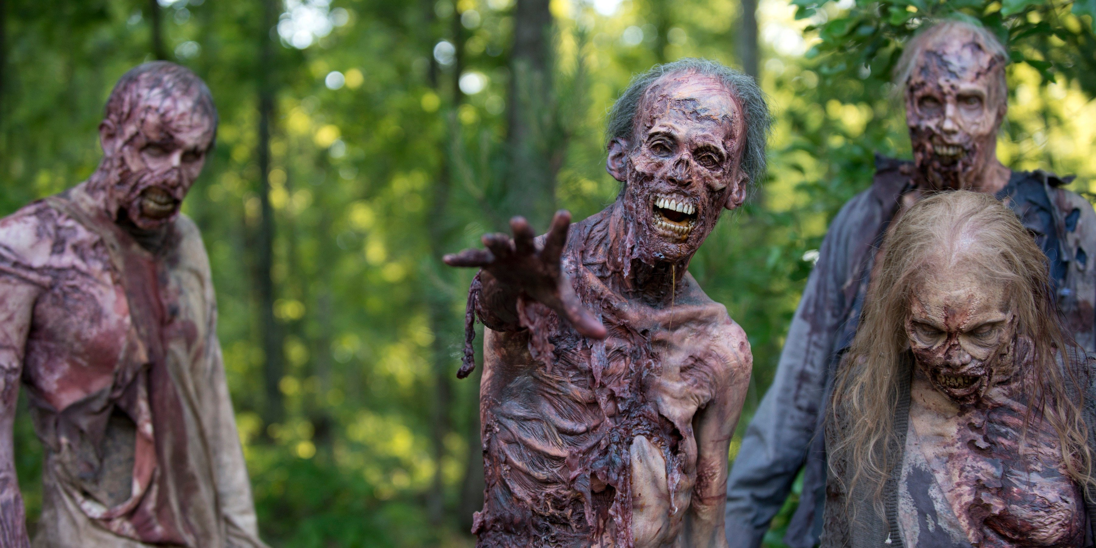 the walking dead staffel 1 folge 1