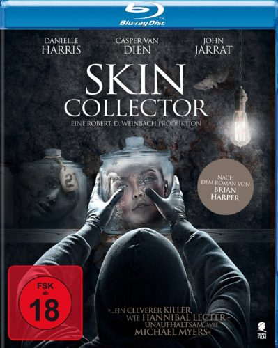 skin-collector-blu-ray-review-cover