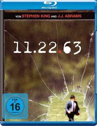 11-22-63-blu-ray-review-cover
