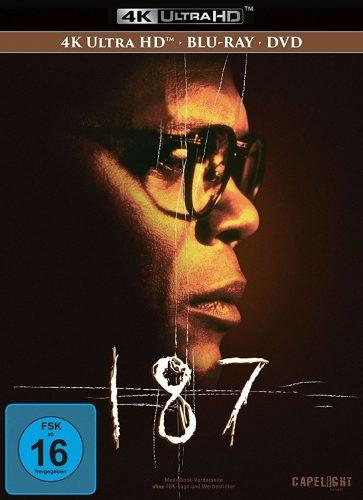 187-eine-toedliche-zahl-blu-ray-review-cover