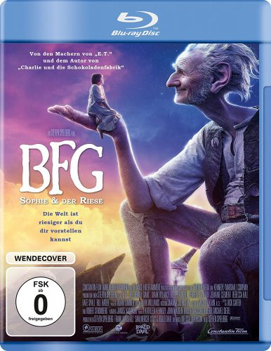 bfg-big-friendly-giant-sophie-der-riese-blu-ray-review-cover