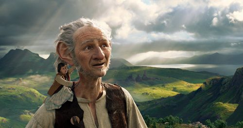 bfg-big-friendly-giant-sophie-der-riese-blu-ray-review-szene-5