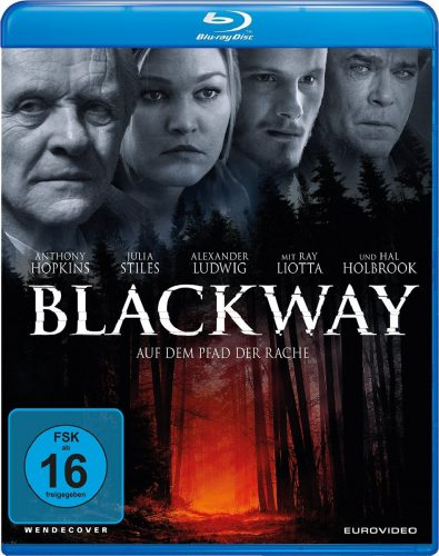 blackway-auf-dem-pfad-der-rache-blu-ray-review-cover
