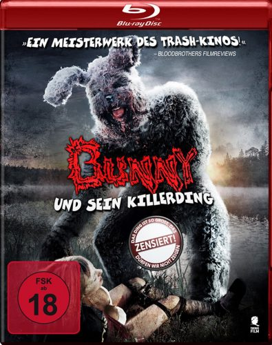 bunny-und-sein-killerding-blu-ray-review-cover
