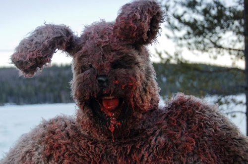 bunny-und-sein-killerding-blu-ray-review-szene-1