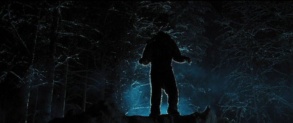 bunny-und-sein-killerding-blu-ray-review-szene-3