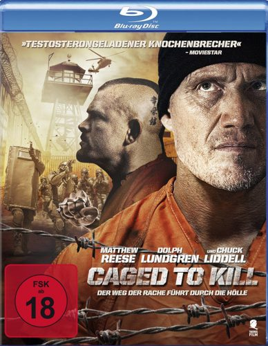 caged-to-kill-blu-ray-review-cover