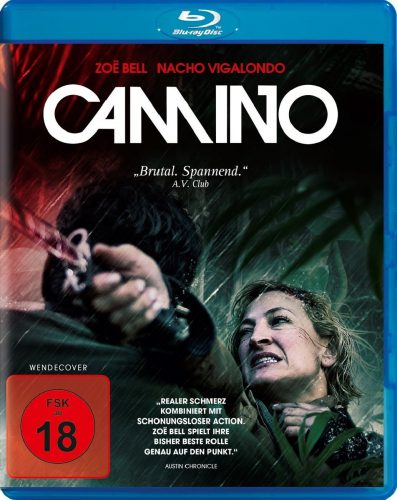 camino-blu-ray-review-cover