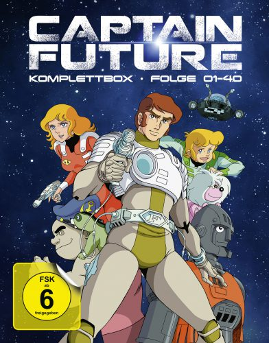 captain-future-komplettbox-blu-ray-review-cover-komplettbox