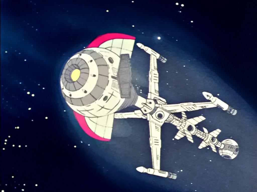 captain-future-komplettbox-blu-ray-review-szene-14