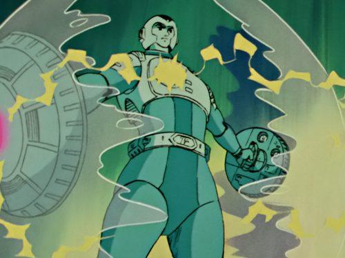 captain-future-komplettbox-blu-ray-review-szene-9